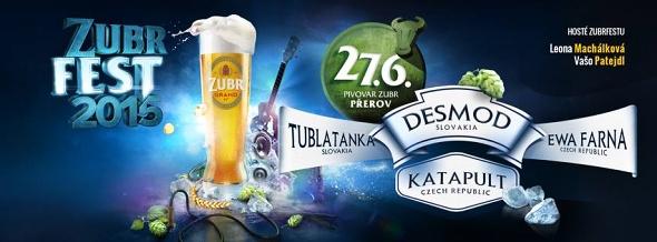 zubrfest-2015-fb