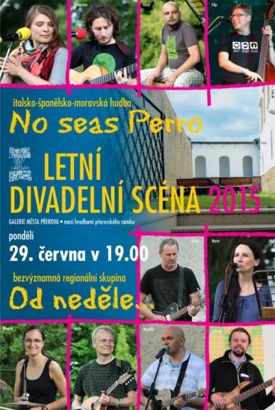 Plakát_LDS