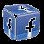 fb-icon50