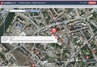 mapa-test-aplikace-info