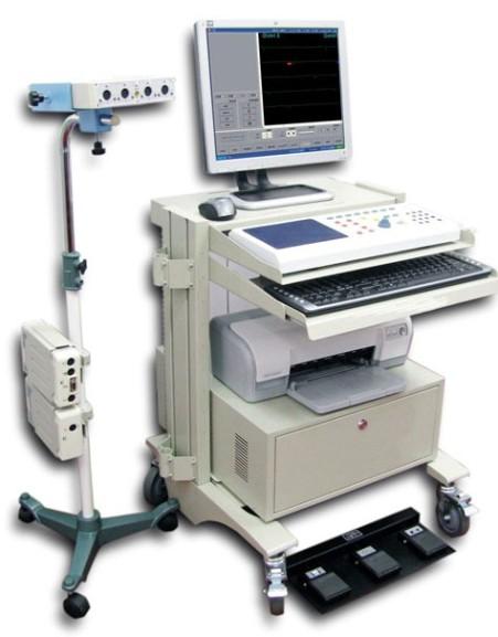 nemocnice-novy-pristroj