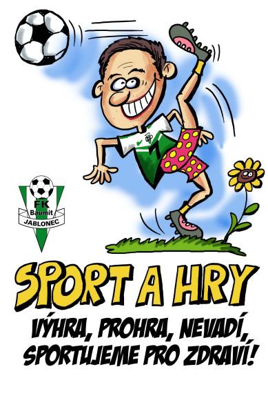 novak-pavel-fotbal-plakat-aaas-baumitem