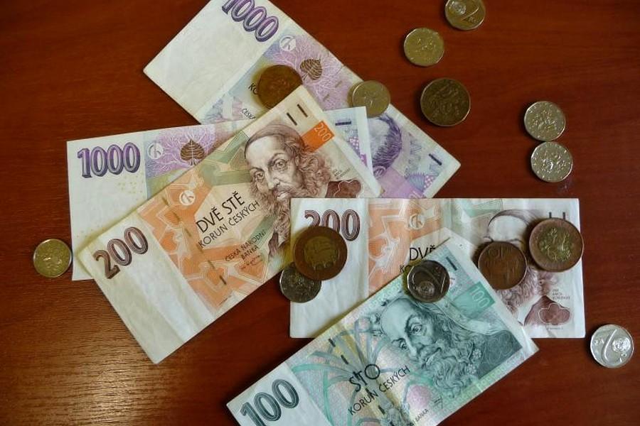 Zadlužení podvodníci z Přerovska si sjednávali další půjčky