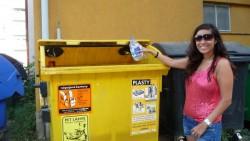 prerovane-tridi-odpad
