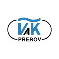 VaKprerov-web
