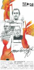markulcek-vystava-img