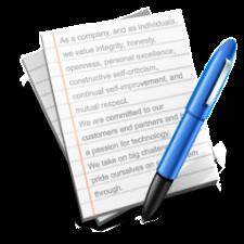 Text-Document-icon