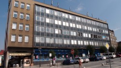 budova-tgm-magistrat