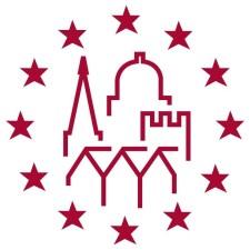 dny-evropskeho-kulturniho-dedictvi-img