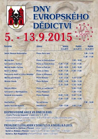 dny-evropskeho-kulturniho-dedictvi-plakat