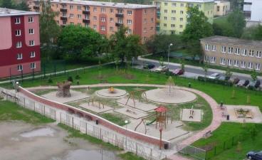 jasinkova-hriste-prerov-002