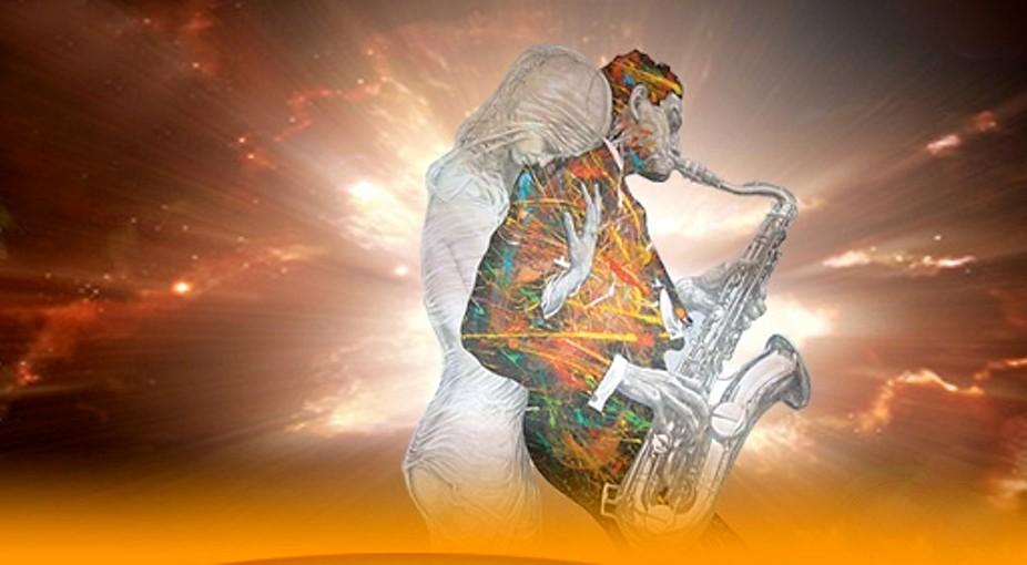 Matějská jazzová pouť v Přerově