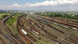 prerov-zeleznice-koleje