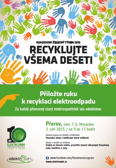 recyklujte-2015