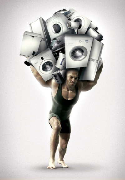 recyklujte-2015-imgfb
