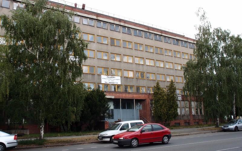 """Sotva přerovští sociální pracovníci dopsali zprávu  o počtu ubytoven, """"pod rukama"""" se jim obnovila další"""