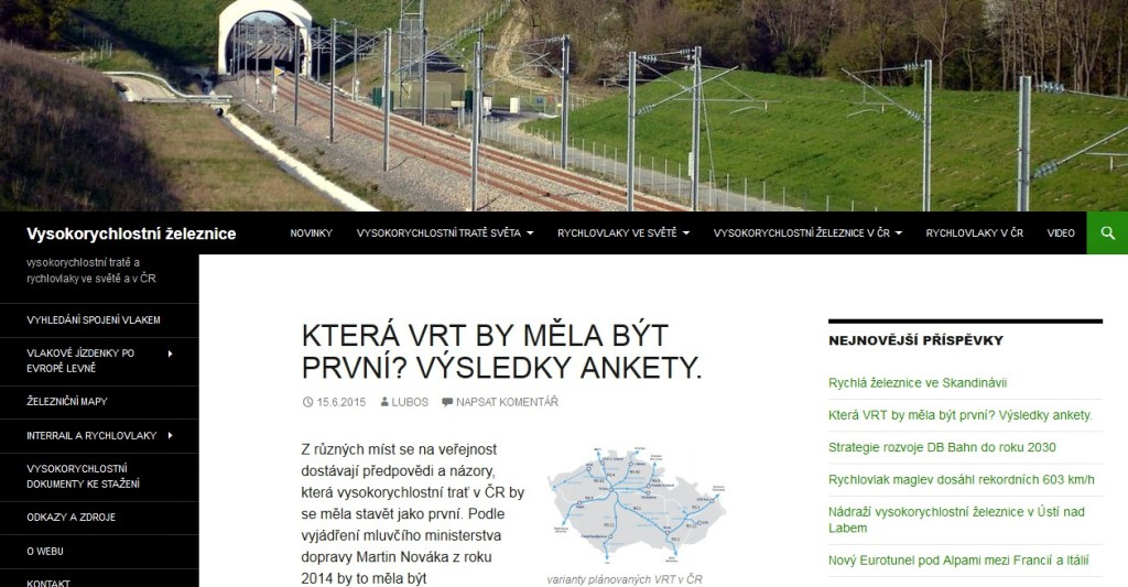 vrt-zeleznice-koleje-web-nahled