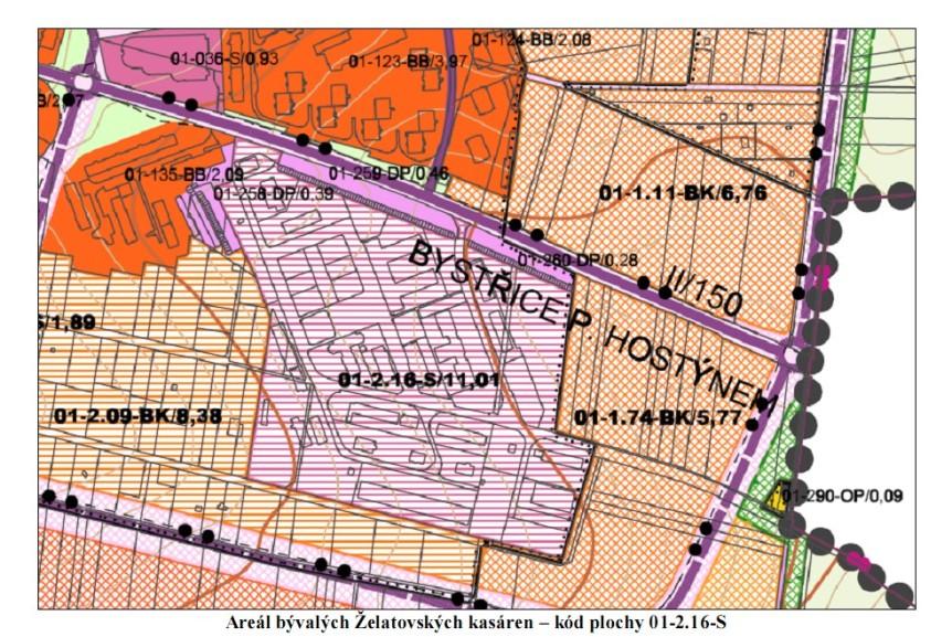 zelatovska-kasarna-plocha