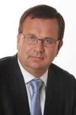 Mladek-Jan-ministr
