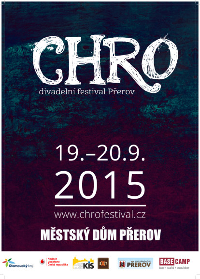 chro-plakat
