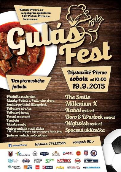 gulasfest-2015-plakat