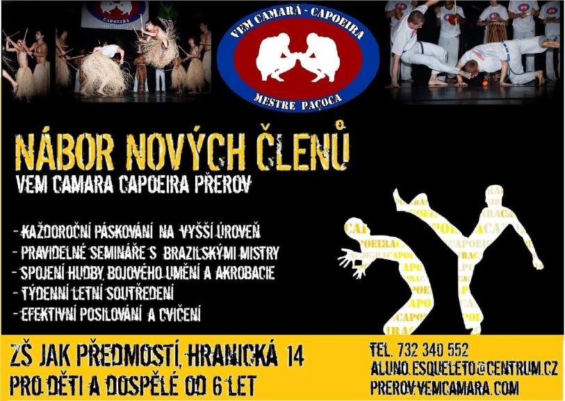 nabor-clenu-camara-capoeira