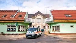 prerov-nemocnice-img