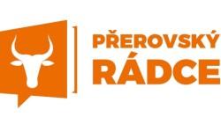 prerovsky-radce-logo