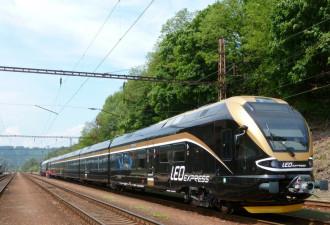 vlaky-leo-express