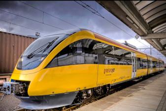 vlaky-regiojet