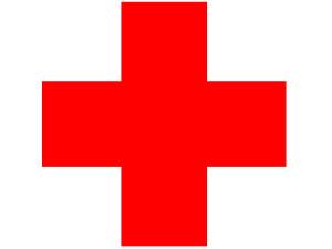 červený-kříž