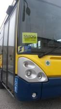 smog-bus-zdarma