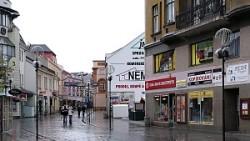 wilsonova-img-clanek