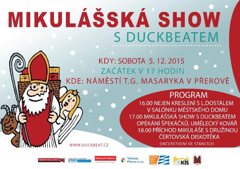 mikulasska-show-img