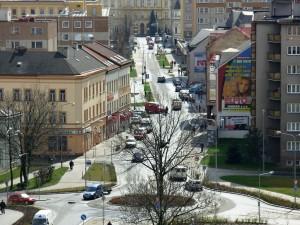 palackeho-ulice-img2