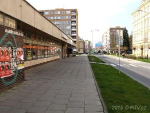 palackeho-ulice-img3