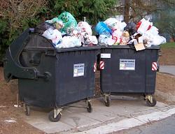 popelnice-odpad-img