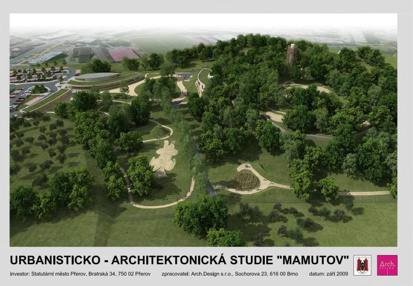 mamutov-studie-2009-nahled