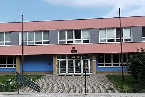 predmosti-skola-img