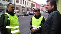 prevence-kriminality-clanek-002
