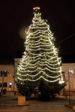 sbirka-kasicka-vanocni-strom