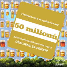 zubr-50milionu-pib