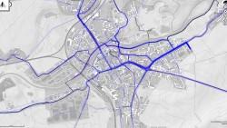 cyklo-interaktivni-mapa