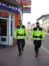 mestska-policie-prerov