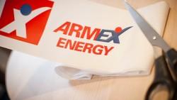 armex-energy-img