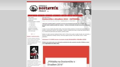 dostavnicko-s-divadlem-web