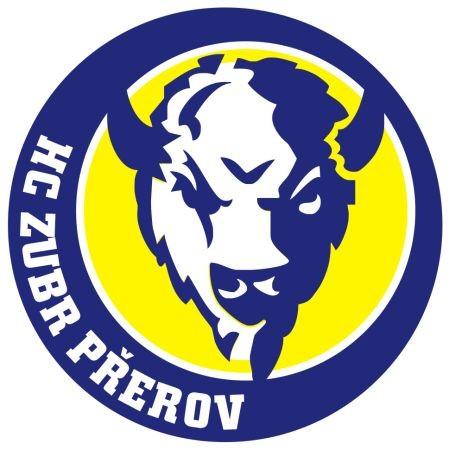 logo-hc-zubr