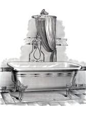 z-koupelen-a-loznic-001