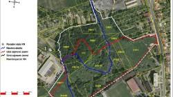 mamutov_mapa