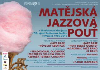 matejska-jazzova-pout-plakat